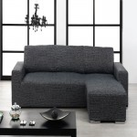 Nuevas fundas para sofás chaise longue
