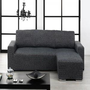 Nuevas fundas para sofás
