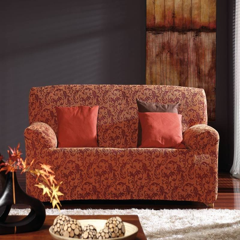 Tienda online comprar fundas de sofás Grupos empresas.tu
