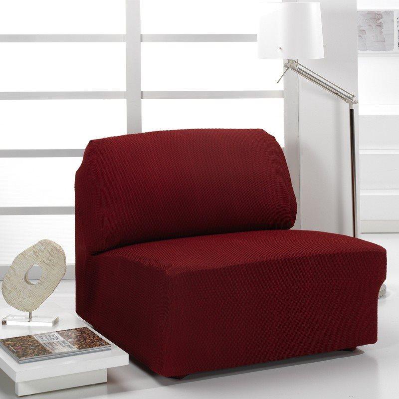 Fundas sof s ikea grupos tu portal de - Fundas para sofas modernas ...