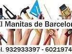 Manitas Barcelona