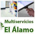 Multiservicios Madrid