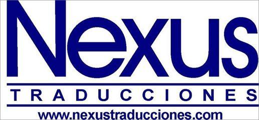 Nexus Traducciones, traductores Valencia