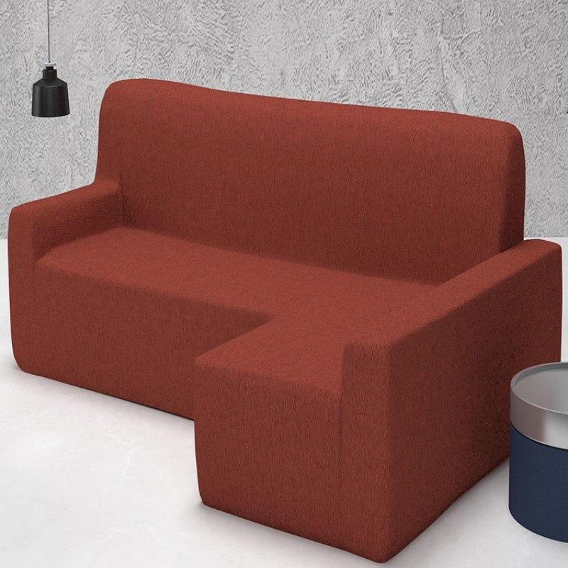 Fundas chaise longue a medida grupos tu for Fundas elasticas chaise longue