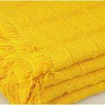 foulard para sofás de 1 plaza, 2 plazas y 3 plazas