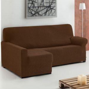 tenemos una gran gama de fundas de sofá