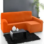 tienda online fundas sofá