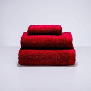 Juegos de 3 Toallas ideales para el baño