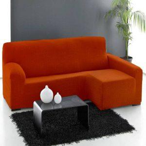 sofás fundas chaise longue
