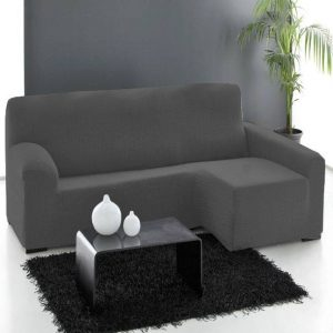 fundas ajustables para sofás