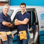 Empresa de mantenimiento integral Madrid